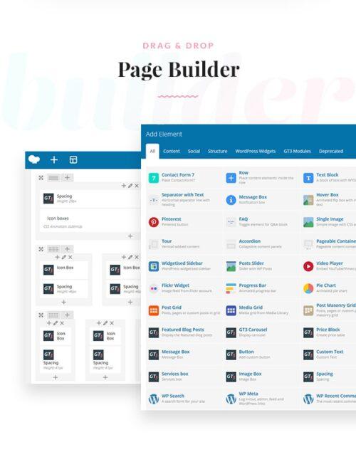 Maquetador para diseñar web