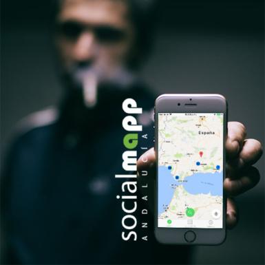 app ios y app android